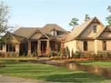Rustic Country Home Plans Dickerson Creek Rustic Home Plan 024s 0026 House Plans