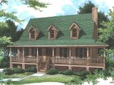 Rustic Country Home Plans Falais Rustic Country Home Plan 052d 0057 House Plans