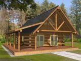 Rustic Country Home Plans Rustic Country House Archives House Design