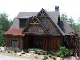 Rustic Country Home Plans Rustic Country House Plans Rustic Mountain House Plans