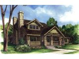 Rustic Country Home Plans Sadlersville Rustic Country Home Plan 095d 0009 House