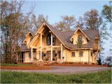Rustic Country Home Plans Sitka Rustic Country Log Home Plan 073d 0021 House Plans
