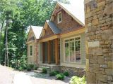 Rustic Home Design Plans Country Ranch House Rustic Ranch Style House Plans Small