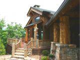 Rustic Home Design Plans Residential Design 6 Whiteside Rustic Home Design Moose