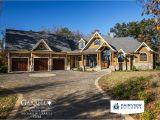Rustic Home Design Plans Rustic Farmhouse Plans Home Deco Plans