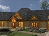 Rustic Home Design Plans Rustic Style House Plans Smalltowndjs Com