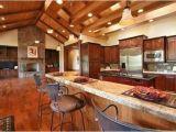 Rustic Home Designs with Open Floor Plan 17 Best Images About Open Floor Plan Design On Pinterest