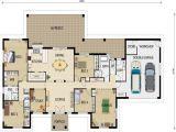Rustic Home Designs with Open Floor Plan Best Open Floor House Plans Rustic Open Floor Plans