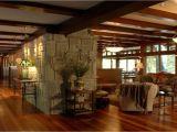 Rustic Home Designs with Open Floor Plan Open Floor Plans Small Home Rustic Open Floor Plan Homes