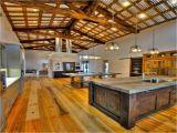 Rustic Home Designs with Open Floor Plan Rustic Cross Rustic Homes with Open Floor Plans Rustic
