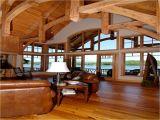 Rustic Home Designs with Open Floor Plan Rustic House Plans with Open Concept Rustic House Plans