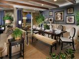 Rustic Home Designs with Open Floor Plan Rustic Open Floor House Plans Siudy Net