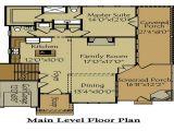 Rustic Home Designs with Open Floor Plan Rustic Open Floor Plan Homes Best Open Floor Plans Rustic