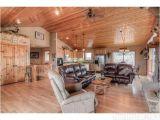 Rustic Home Designs with Open Floor Plan Rustic Woodsy Motif Open Floor Plan In My Dreams