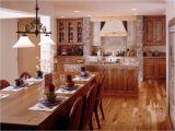 Rustic Home Designs with Open Floor Plan Simple Floor Plans Open House Rustic Open Floor Plan