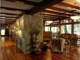 Rustic Home Designs with Open Floor Plan Stunning Modern Rustic Home Design to Your House Fabulous