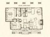 Rustic Home Floor Plans Cabin Floor Plan Rustic Cabin Floor Plans Cabin Floor