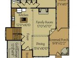 Rustic Home Floor Plans Rustic House Plan with Porches Stone and Photos Rustic