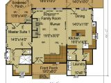Rustic Home Floor Plans Rustic House Plans Our 10 Most Popular Rustic Home Plans