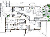 Rustic Home Floor Plans Rustic Open Floor House Plans Open Floor Plans Ranch House