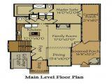 Rustic Home Floor Plans Rustic Open Floor Plan Homes Best Open Floor Plans Rustic