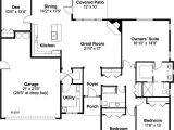 Rustic Home Floor Plans Simple Rustic House Plans 2018 House Plans and Home