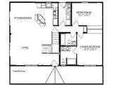 Rustic Home Floor Plans Small Rustic Cabin Floor Plans Painted Floor Rustic Barn