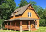 Rustic Home House Plans Classic Small Rustic Home Plan 18743ck Architectural