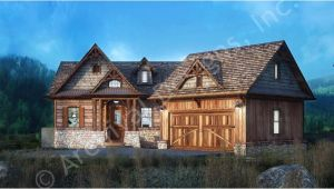 Rustic Home House Plans Exceptional Rustic Home Plans 8 Rustic Lake Home House