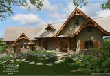 Rustic Home House Plans French Country Rustic Home Plans