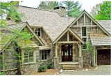 Rustic Home House Plans Humphrey Creek Rustic Home Plan 082s 0002 House Plans