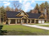 Rustic Home Plan Indian Pass Rustic Home Plan 088d 0339 House Plans and More