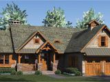 Rustic Home Plan Plans Most Popular Home Classic Apartments Apartments