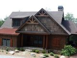 Rustic Home Plan Rustic Country House Plans Rustic Mountain House Plans
