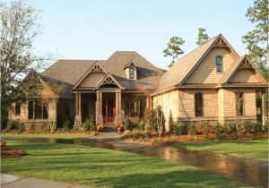 Rustic Home Plan Rustic House Plans Rustic Ranch House Plans Rustic Home