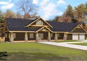Rustic Home Plan Rustic House Plans with Wrap Around Porches Rustic House