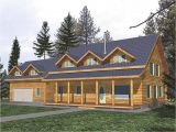 Rustic Home Plan Rustic Ranch Style House Plans Rustic House Plans with