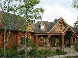 Rustic Home Plan Rustic Style House Plans Smalltowndjs Com