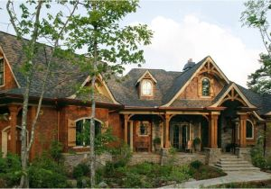 Rustic Home Plan Rustic Style House Plans Smalltowndjs Com