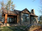 Rustic Home Plan Small Rustic House Plans Designs Small Ranch House Plans