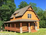 Rustic Home Plans Classic Small Rustic Home Plan 18743ck Architectural