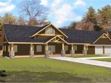 Rustic Home Plans Rustic House Plans with Wrap Around Porches Rustic House