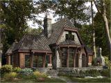 Rustic Home Plans Rustic Log Cabin Home Plans Rustic Log Siding Homes