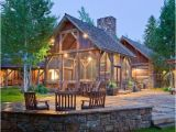 Rustic Home Plans Stunning Contemporary Ranch House Plans with Classic
