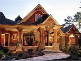 Rustic Home Plans with Cost to Build Amicalola House Plan Cost to Build Liveideas Co