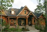 Rustic Home Plans with Cost to Build Amicalola House Plan Cost to Build