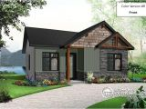 Rustic Home Plans with Cost to Build Best 25 Building Costs Ideas Only On Pinterest Building