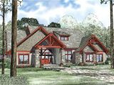 Rustic Home Plans with Cost to Build Rich yet Rustic 59977nd 1st Floor Master Suite Bonus