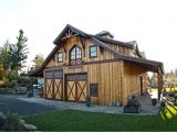 Rustic Home Plans with Cost to Build Rustic Barn Building Plans