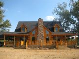 Rustic Home Plans with Cost to Build Rustic Home Plans with Photos Beautiful Rustic House Plans